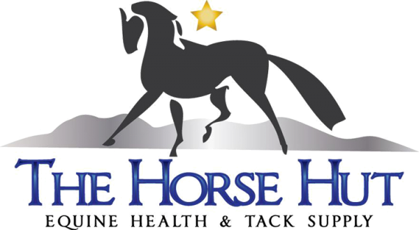 The Horse Hut - Equine Health & Tack Supply